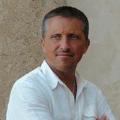 Gianni De Vito