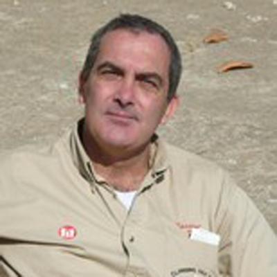 Massimo Frigino