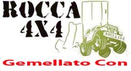 Rocca-4x4---Gemelalto
