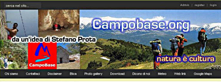 campobase.org