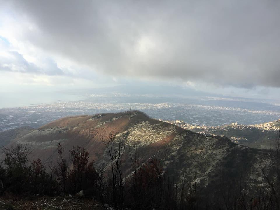 Climbing4x4club-monte-megano_6