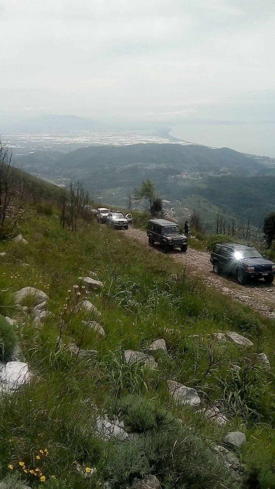 Montemagano5