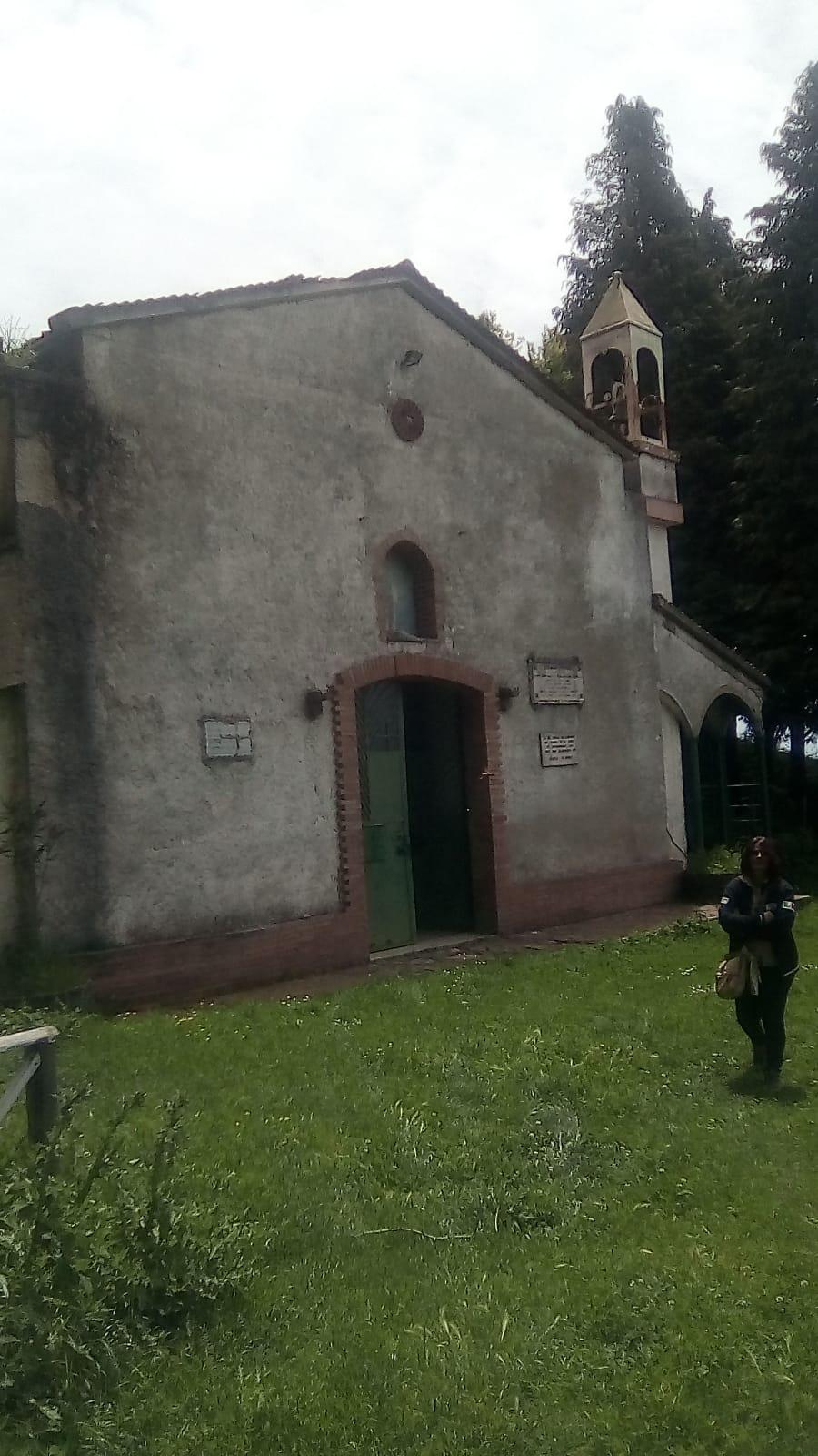 Montemagano7