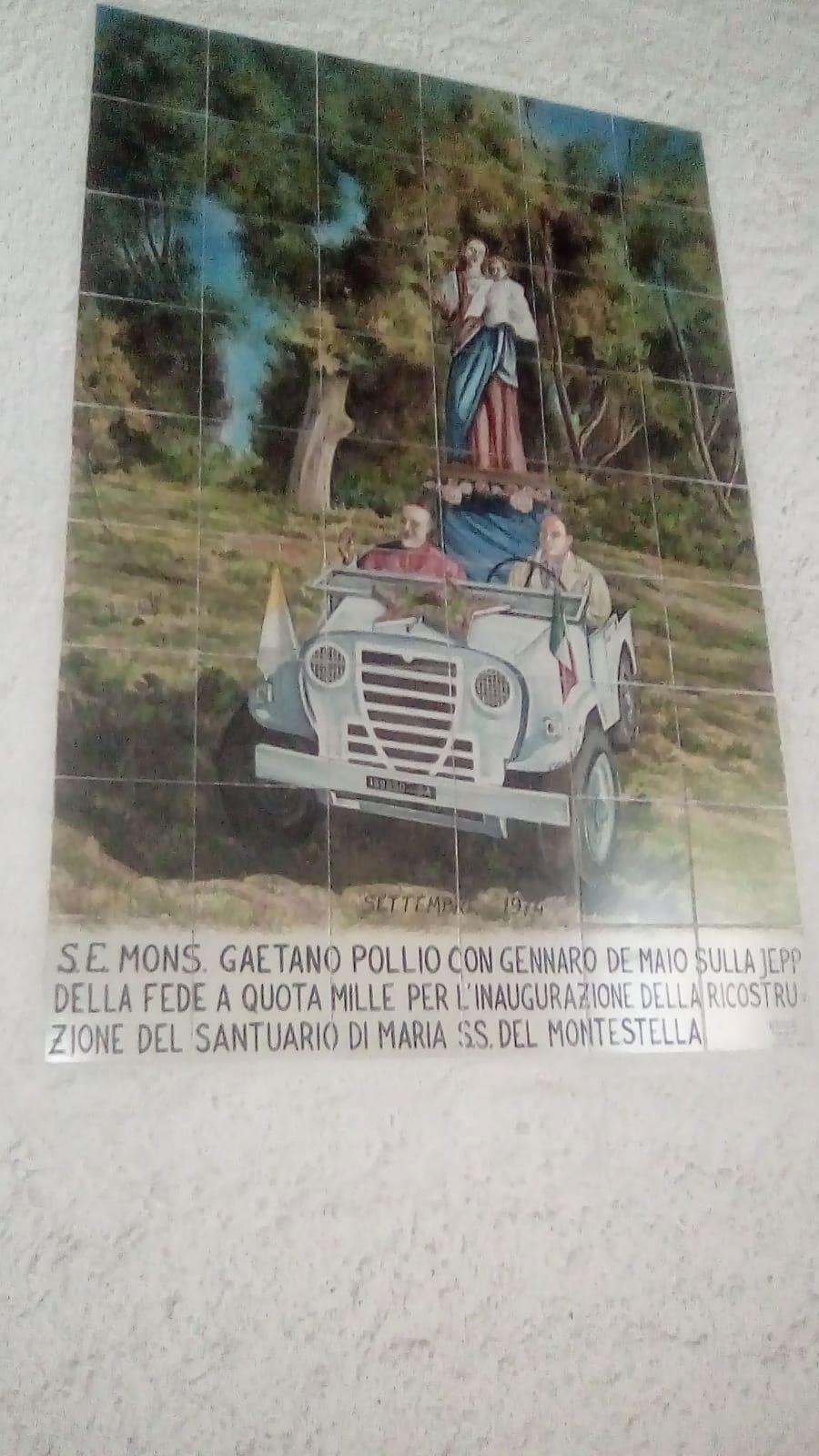 Montemagano9